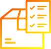 SAP international shipping best practices