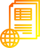 export and compliance documents for international shipping
