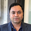 Hopstack Gaurav Saraf