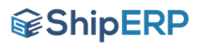 ShipERP-email-signature