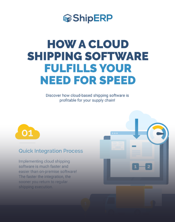 Cloud-Shipping-Software-Infographic-Teaser