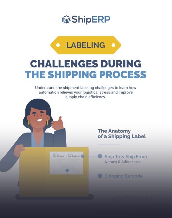 Cloud-Label-Software-Infographic-Teaser