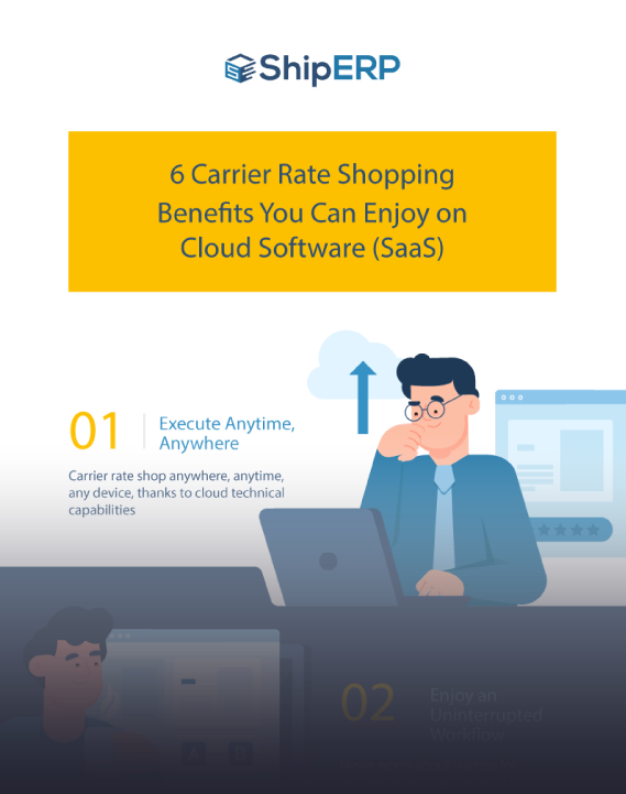 Cloud-Rate-Shopping-Infographic-Teaser