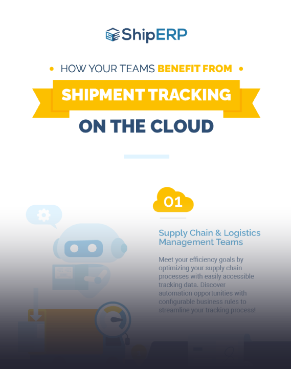 Cloud-Tracking-Software-Infographic-Teaser