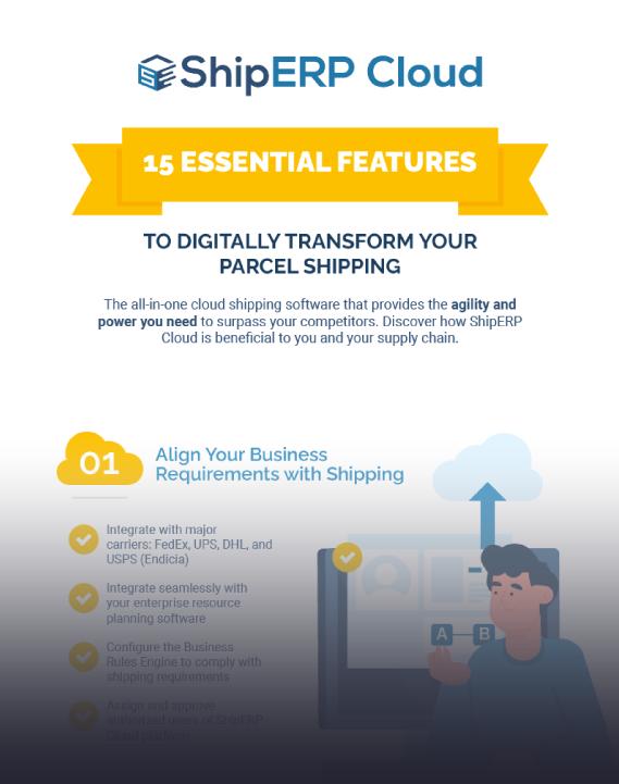 ShipERP-Cloud-Infographic-teaser