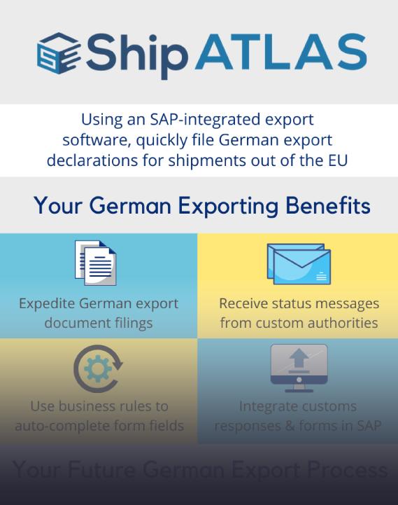 ShipATLAS Infographic Preview Teaser