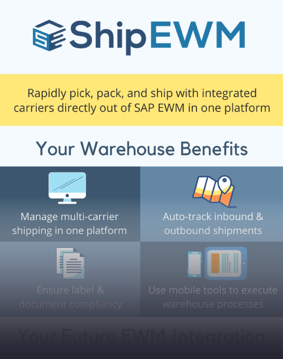 ShipEWM Infographic Preview Teaser